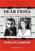 Dear Fiona