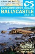 Ballycastle