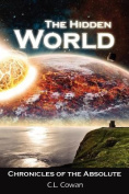 The Hidden World, Chronicles of the Absolute