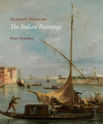 Glasgow Museums - The Italian Paintings