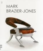 Mark Brazier-Jones
