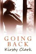 Going Back