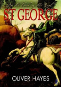 On the Trail of the Real St George