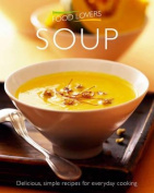 Soup (Food Lovers)