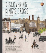 Discovering King's Cross