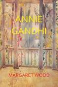 Annie Gandhi