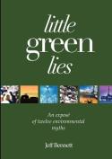 Little Green Lies