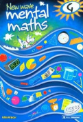 New Wave Mental Maths Workbook - Book G