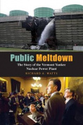Public Meltdown