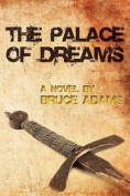 The Palace of Dreams