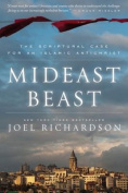 Mideast Beast