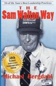 The Sam Walton Way
