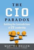 The CIO Paradox