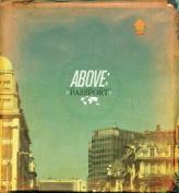 ABOVE - Passport