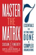 Master the Matrix