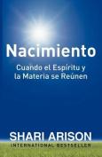 Nacimiento [Spanish]