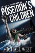 Poseidon's Children