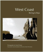 West Coast: Bering to Baja