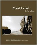 West Coast: Bering to Baja