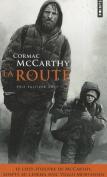 La Route = The Road [FRE]