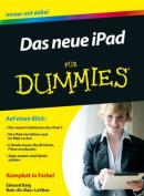 iPad 3 Fur Dummies  [GER]