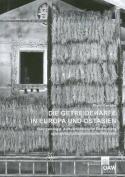 Die Getreideharfe in Europa Und Ostasien [GER]