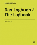 The Logbook