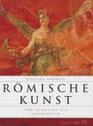 Romische Kunst Von Augustus Bis Constantin