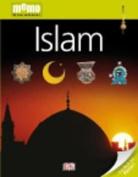 Memo - Wissen Entdecken: Islam [GER]