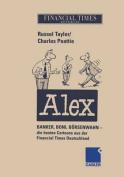 Alex [GER]