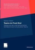 Teams Im Front End