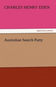Australian Search Party