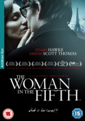 The Woman in the Fifth [Region 2]