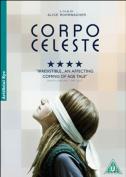 Corpo Celeste [Region 2]