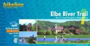 Elbe River Trail 1 Praha - Magdeburg
