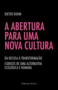 Rumo a Uma Nova Cultura [POR]