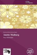 Anette Maiburg
