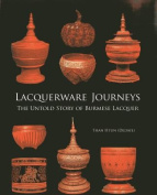 Lacquerware Journeys