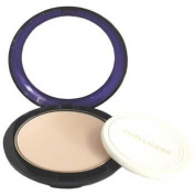 Lucidity Translucent Pressed Powder - No. 06 Transparent, 15g/15ml