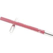 Lipliner Pencil - #02 Ruby, 1.3g/0.045oz