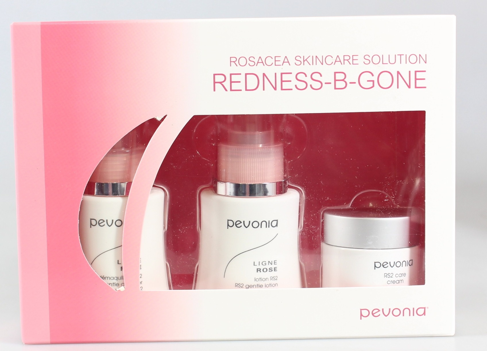 Pevonia Botanica Beauty Buy Online From Fishpond