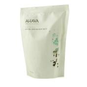 Ahava Natural Bath Salt From The Dead Sea, 250G250ml