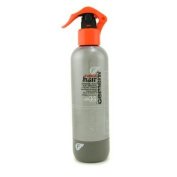 Hair Cement (Extreme Hold Fixing  Spray), 300ml/10.1oz