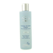 Pure Freshness Tonic Lotion (Normal or Combination Skin), 250ml/8.45oz