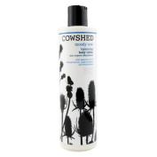 Cowshed - Moody Cow Balancing Body Lotion - 300ml/10.15oz