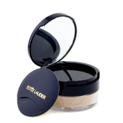 Double Wear Mineral Rich Stay In Place Loose Powder Makeup SPF 12 - Intensity 2.0, 11g/10ml