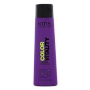 Colour Vitality Shampoo (Colour Protection & Restored Radiance), 300ml/10.1oz