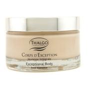 Exceptional Body Cream, 200ml/6.76oz