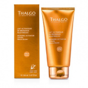 Thalgo Bronzing Activator Lotion 150ml