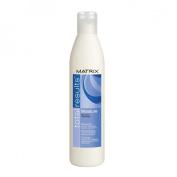 Total Results Moisture Shampoo, 500ml/17oz